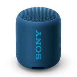 Sony SRS-XB12L Blue