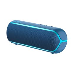 Sony SRS-XB22L Blue
