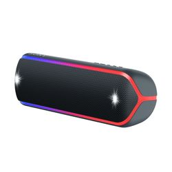 Sony SRS-XB32B Black