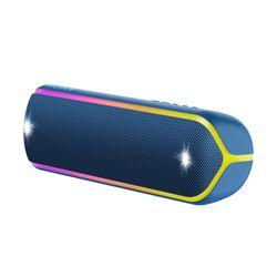 Sony SRS-XB32L Blue