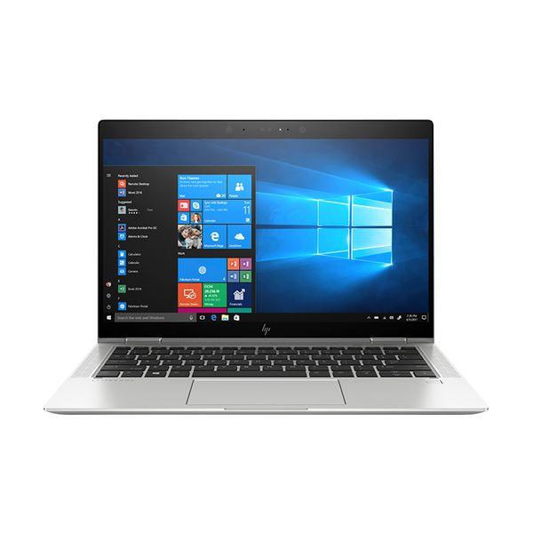 HP EliteBook x360 1030 G3 i7-8550U/8GB/256SSD
