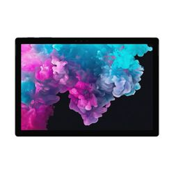 Microsoft Surface Pro 6 i5-8250U/8GB/128GB