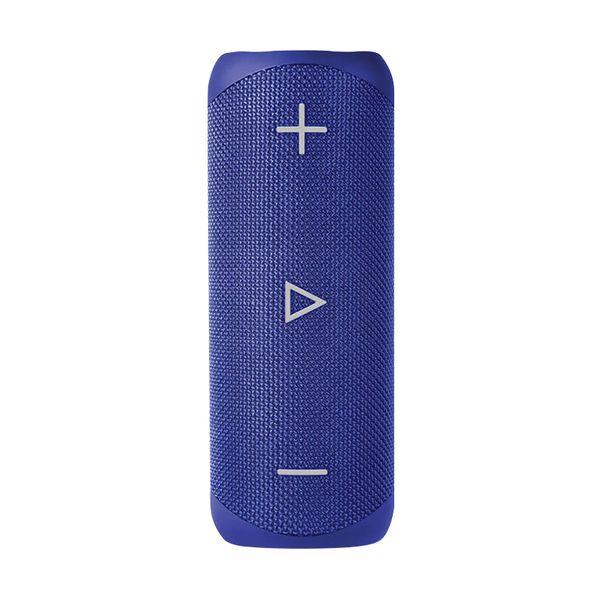 Sharp GXBT280 Blue