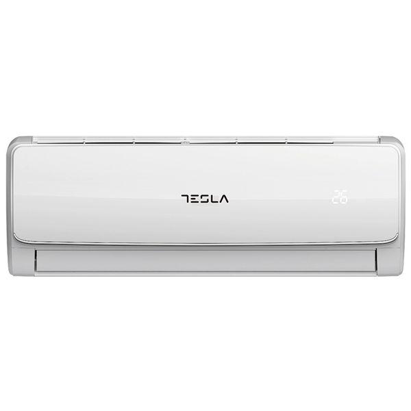 Tesla TA35LLIL-1232IAW