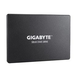 Gigabyte 480GB Sata III