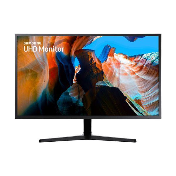 """Samsung LU32J590UQUXEN  32"""" UHD 4K Gaming"""