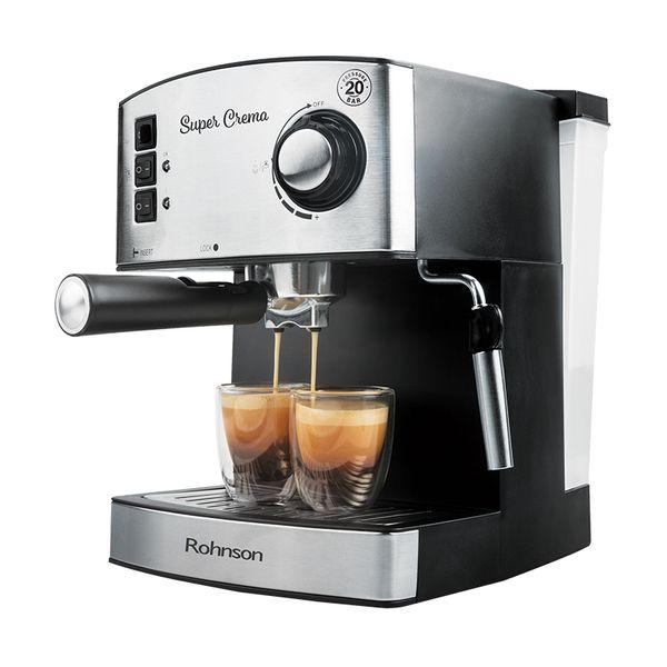 Rohnson R-980