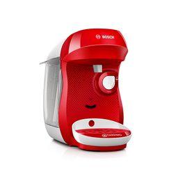Bosch Tassimo TAS1006 Happy Red