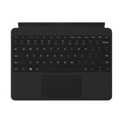 Microsoft Surface Pro Black Type Cover