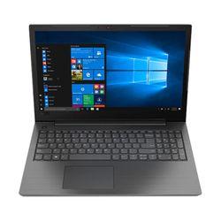 Lenovo V130-15IKB i5-7200U/8GB/512SSD/W10Pro
