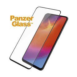 PanzerGlass 2.5D Tempered Glass Samsung Galaxy A80