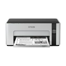 Epson EcoTank ITS M1100