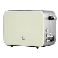Mics MC02TC19E Creme