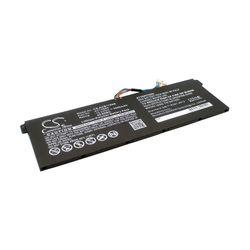 Multienergy Acer Chromebook 15 C910
