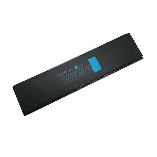 Multienergy Dell Latitude 14 E7450