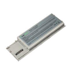 Multienergy Dell Latitude D620 4.4A
