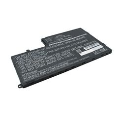 Multienergy Dell Inspiron 5547