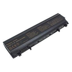 Multienergy Dell Latitude E5440 4.4Ah
