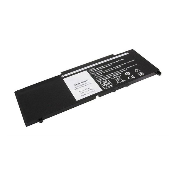 Multienergy Dell Latitude E5450