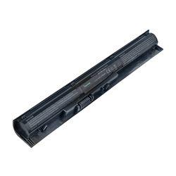 Multienergy HP Probook 450 G2 2.2Ah