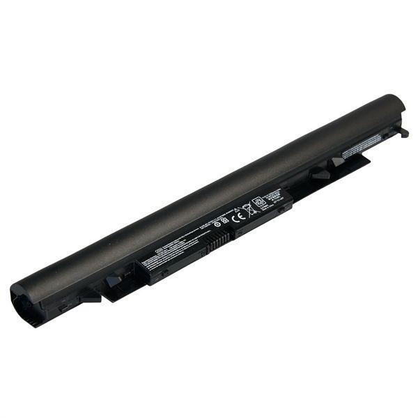 Multienergy HP 255 G6 2.2Ah