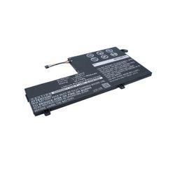 Multienergy Lenovo S41