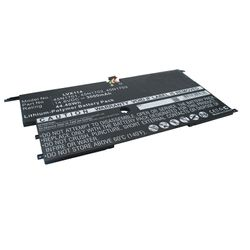 Multienergy Lenovo ThinkPad X1 Carbon