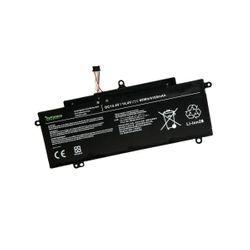 Multienergy Toshiba Tecra Z50-A