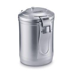 Delonghi Vacuum Coffee Canister DECC500