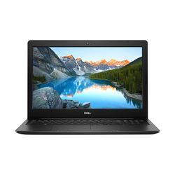 Dell Inspiron 3583 i7-8565U/8GB/256GB/Radeon520 2GB