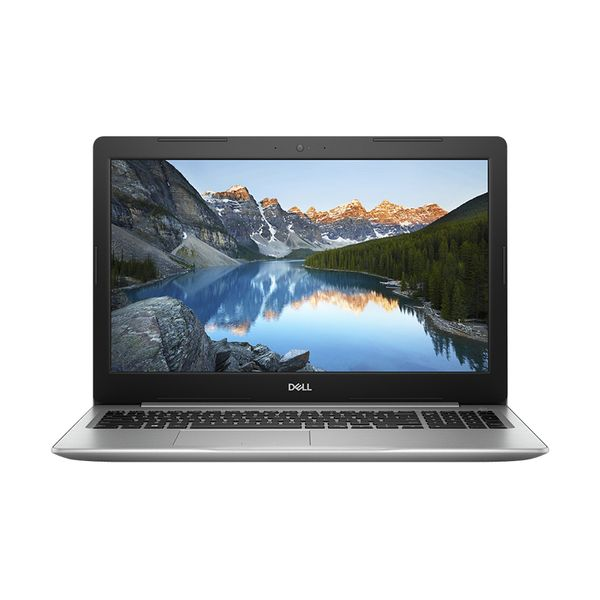 Dell Inspiron 5575 R7-2700U/8GB/256GB