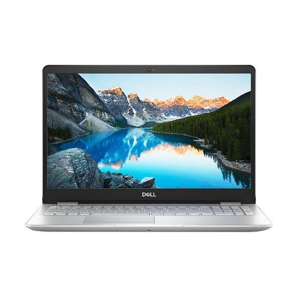 Dell Inspiron 5584 i7-8565U/8GB/128GB&1TB/MX130 4GB