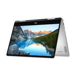 Dell Inspiron 7386 2 in 1 i5-8265U/8GB/256GB
