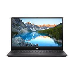 Dell Inspiron 7590 i7-9750H/8GB/512GB/GTX1650 4GB