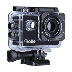 Rollei Family