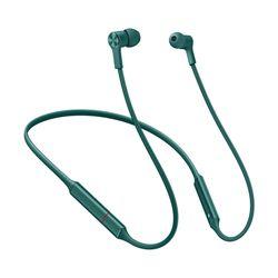 Huawei FreeLace CM70 Green Neckband