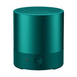 Huawei CM510 Green