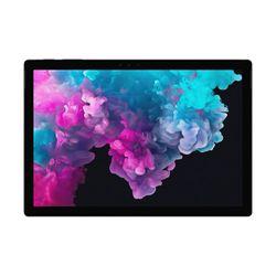 Microsoft Surface Pro 6 i5-8250U/8GB/256GB