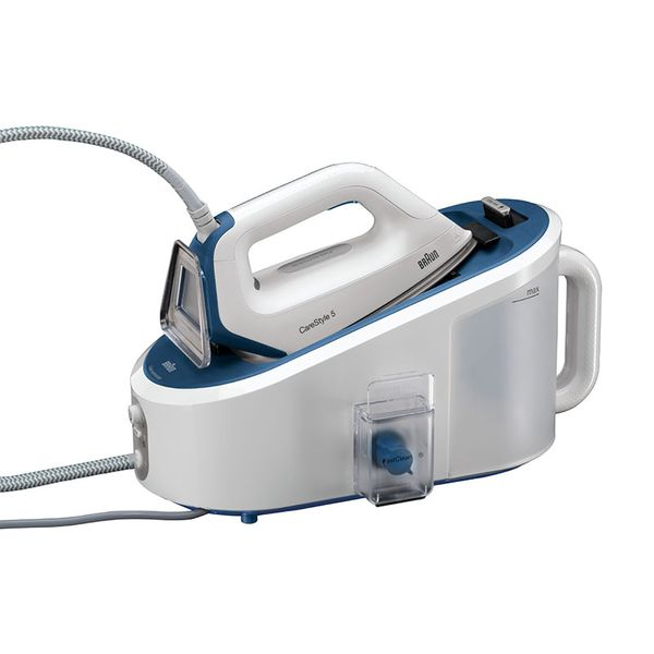 Braun IS5145WH CareStyle 5