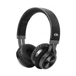 Crystal Audio BT-01 Black/Gunmetal