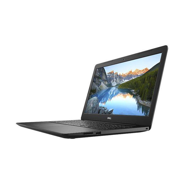 Dell Inspiron 3580 i7-8565U/8GB/256GB/Radeon520 2GB