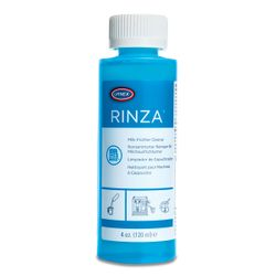 Urnex Rinza Γάλακτος