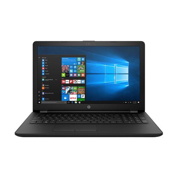 HP 15-bs152nv i3-5005U/4GB/128SSD