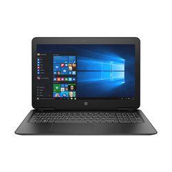 HP Pavilion 15-bc503nv i7-9750H/8GB/1TB&128GB/GTX1650 4GB