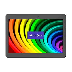 Bitmore Tab10 Plus 16GB Metal