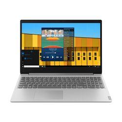 Lenovo Ideapad S145-15AST A6/4GB/256GB/2GB