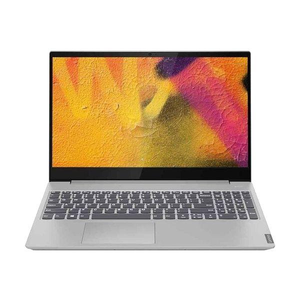 Lenovo Ideapad S340-15IWL i5-8265/8GB/512GB/2GB