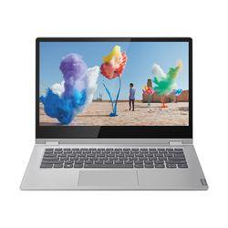 Lenovo Ideapad C340-14API R5-3500U/8GB/256GB