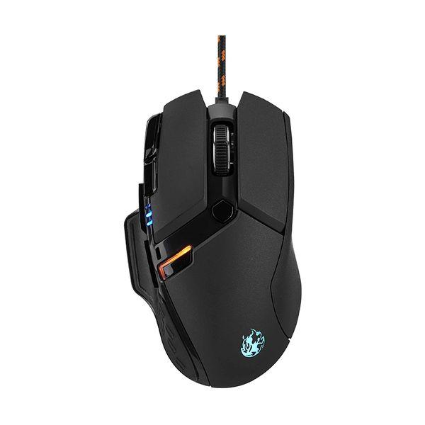 ADX H05 Intelligent Force Sensing Black