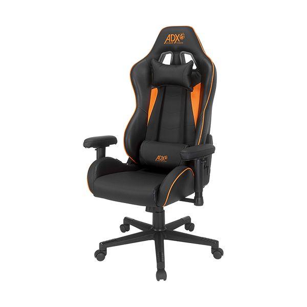 ADX Race 19 Black/Orange